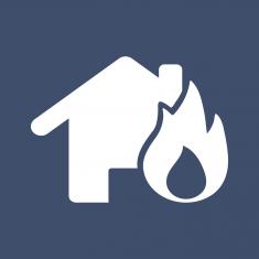 STK-Technik - Produits et solutions pour la protection contre l'incendie